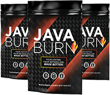 Java Burn Reviews - Are Added Ingredients 100% Pure & Safe?